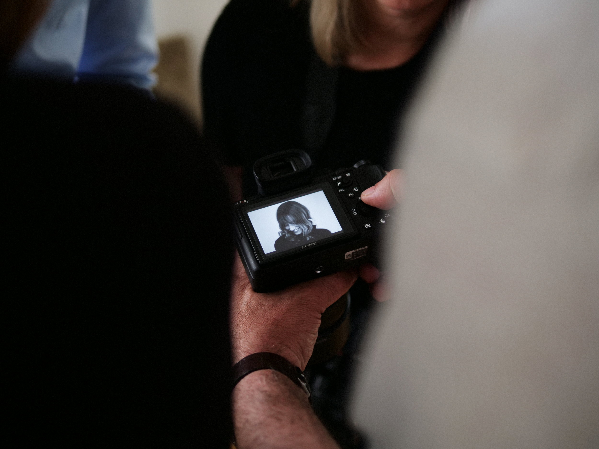 P1205466_Workshop Portrait Bonn.JPG