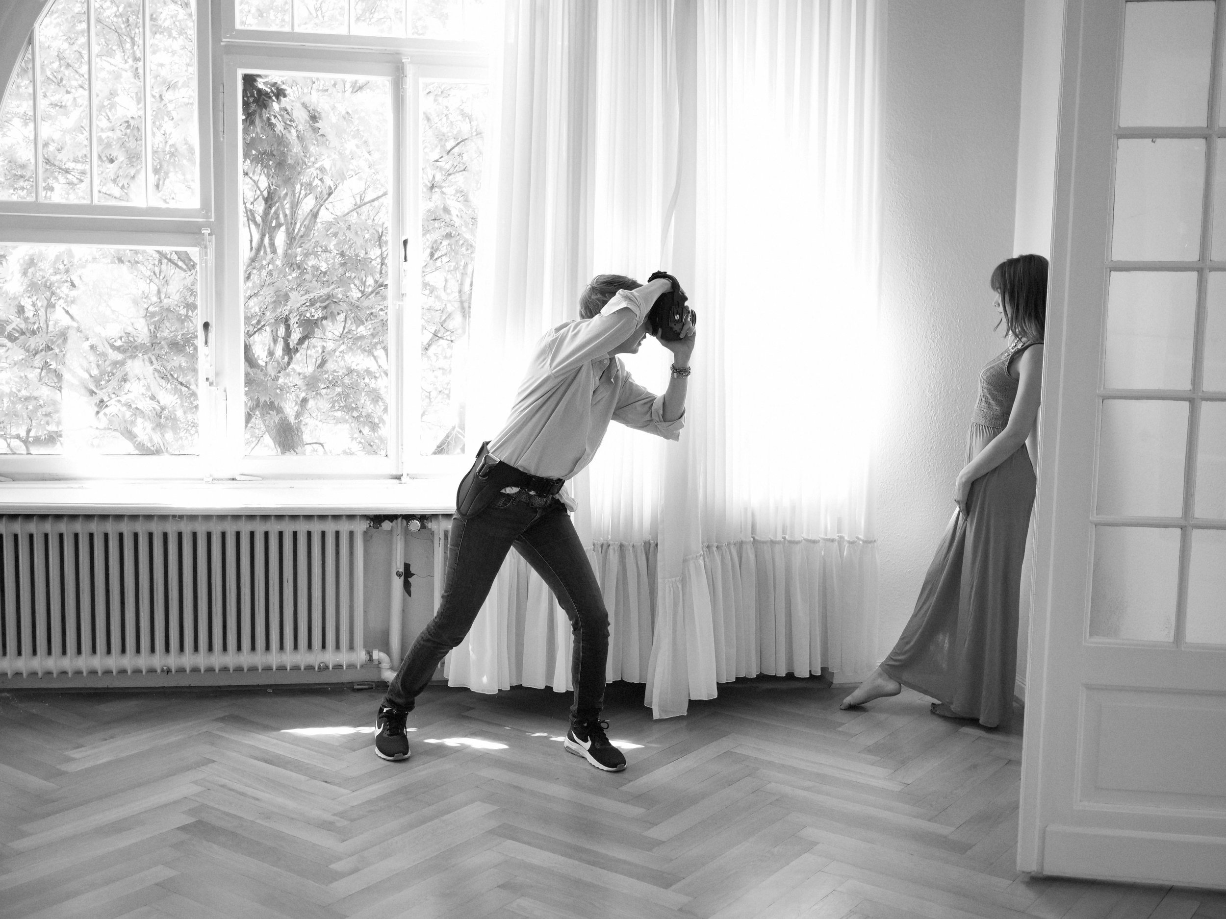 P1022359_Exp Fotografie Workshop Bonn Portraitfotografie.jpg