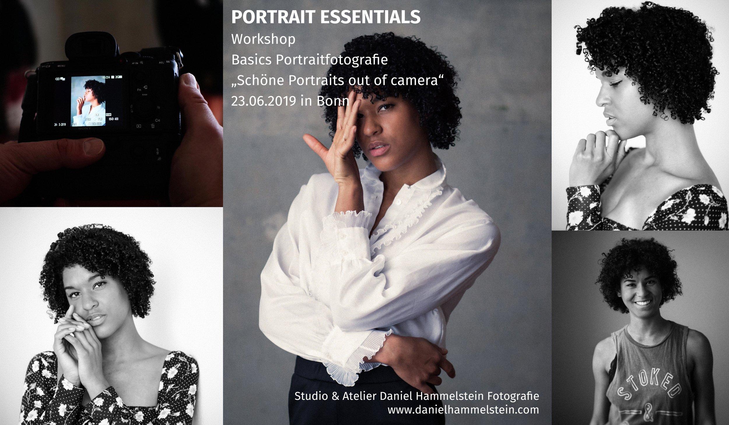 Grundlagen Portrait Workshop Portraitfotografie Schwarzweissfotografie Fotoworkshop Fotokurs Bonn Köln Düsseldorf NRW Juni 2019.jpg