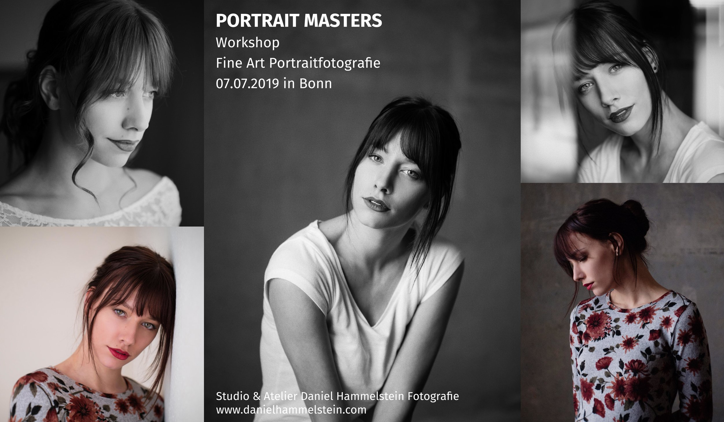Portrait Workshop Portraitfotografie Schwarzweissfotografie Fotoworkshop Fotokurs Bonn Köln Düsseldorf NRW Juli 2019.jpg