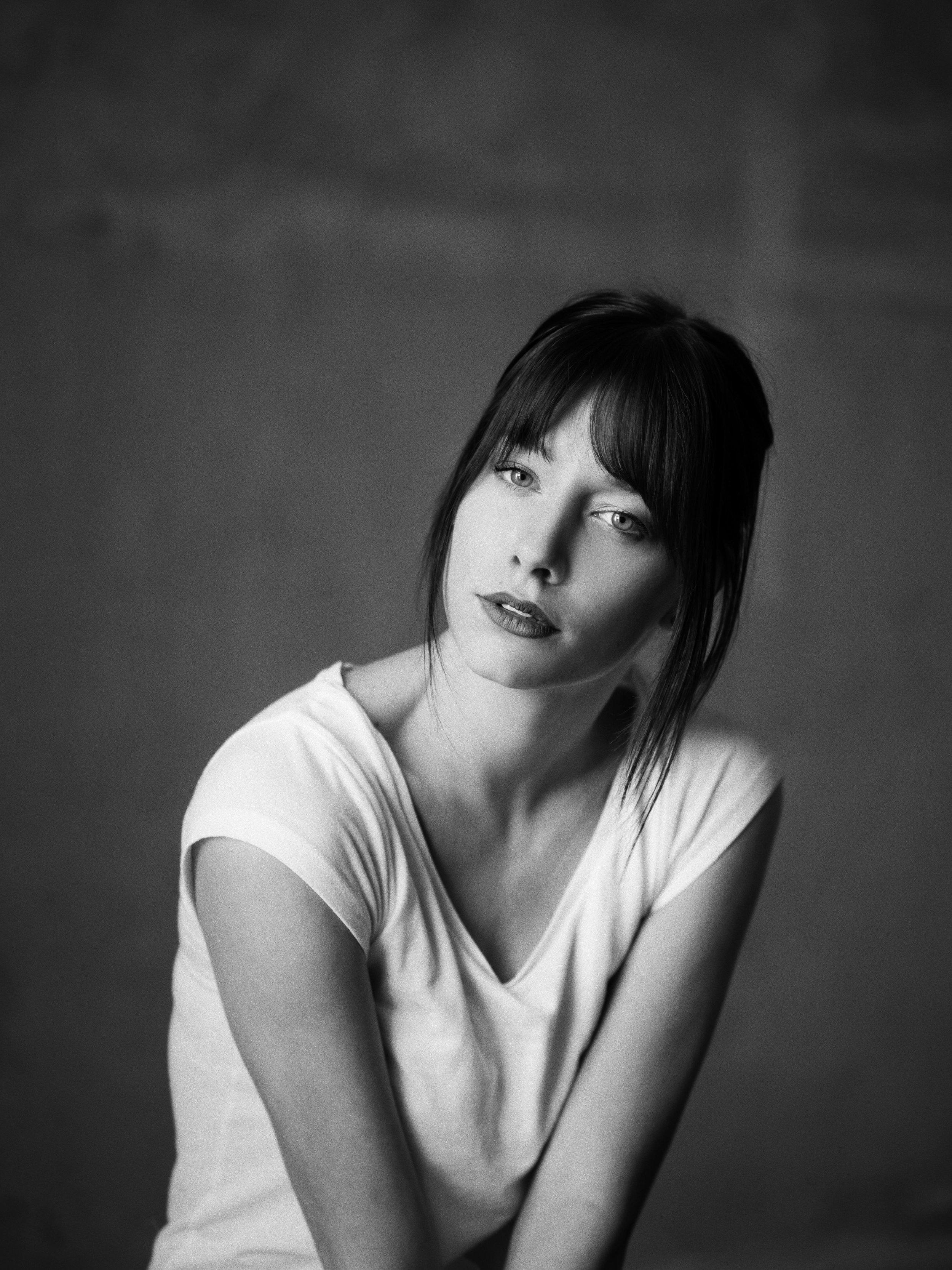 Fotokurs Bonn Portrait Portraifotografie Workshop P1158060_DxOFP.jpg