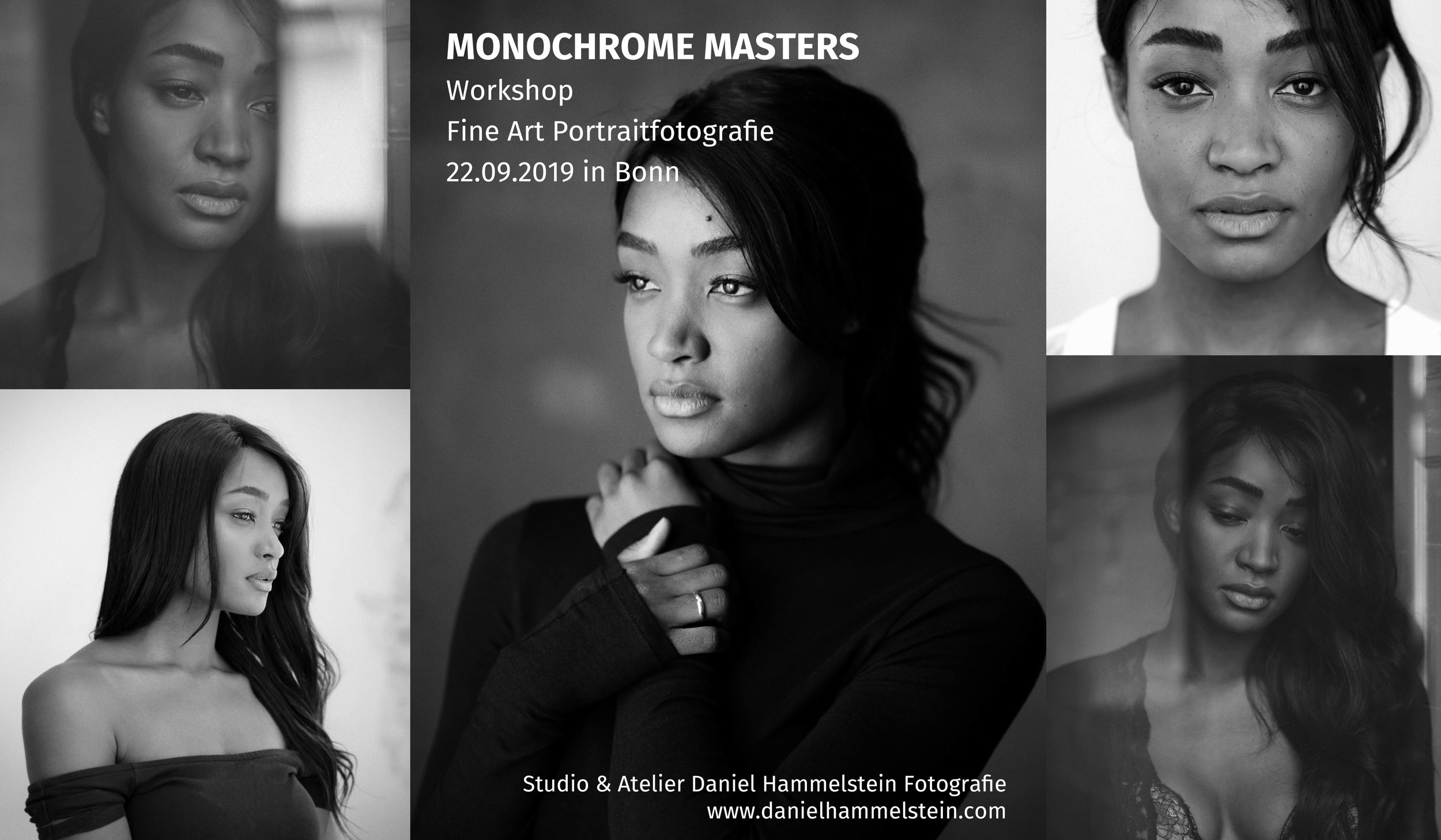 Workshop Fotokurs Bonn Köln Portraitfotografie Schwarzweissfotografie Fotoworkshop Düsseldorf NRW September 2019.jpg