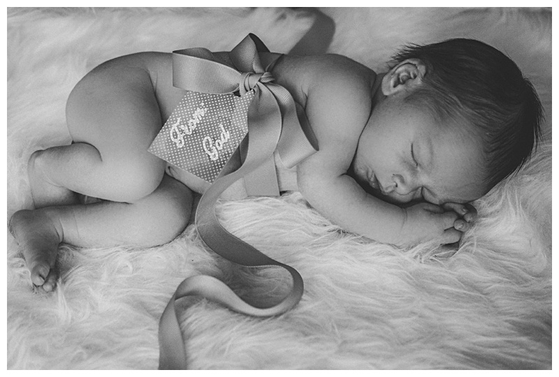 Newborn Photography- Shelby Chari Photography
