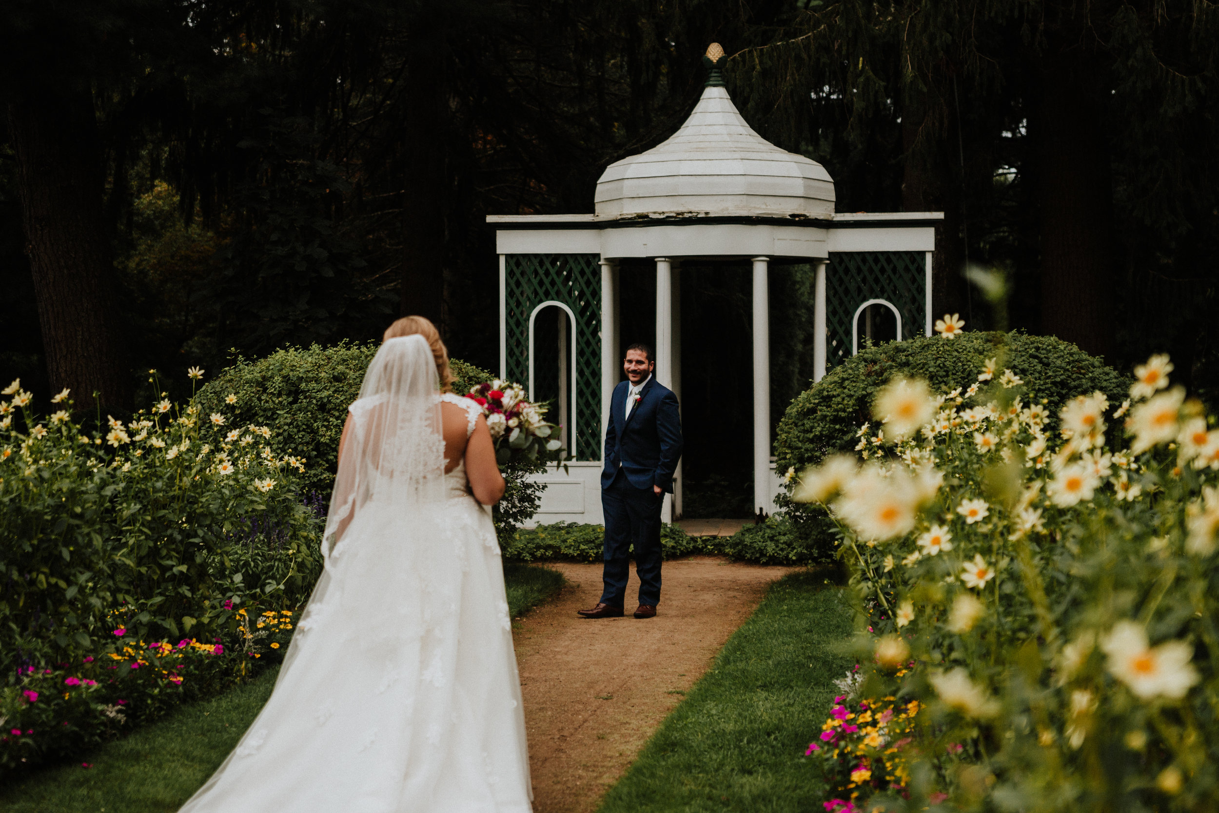Victoria&Chris_Married_2_ShelbyChariPhotography_0908_2018-10.jpg
