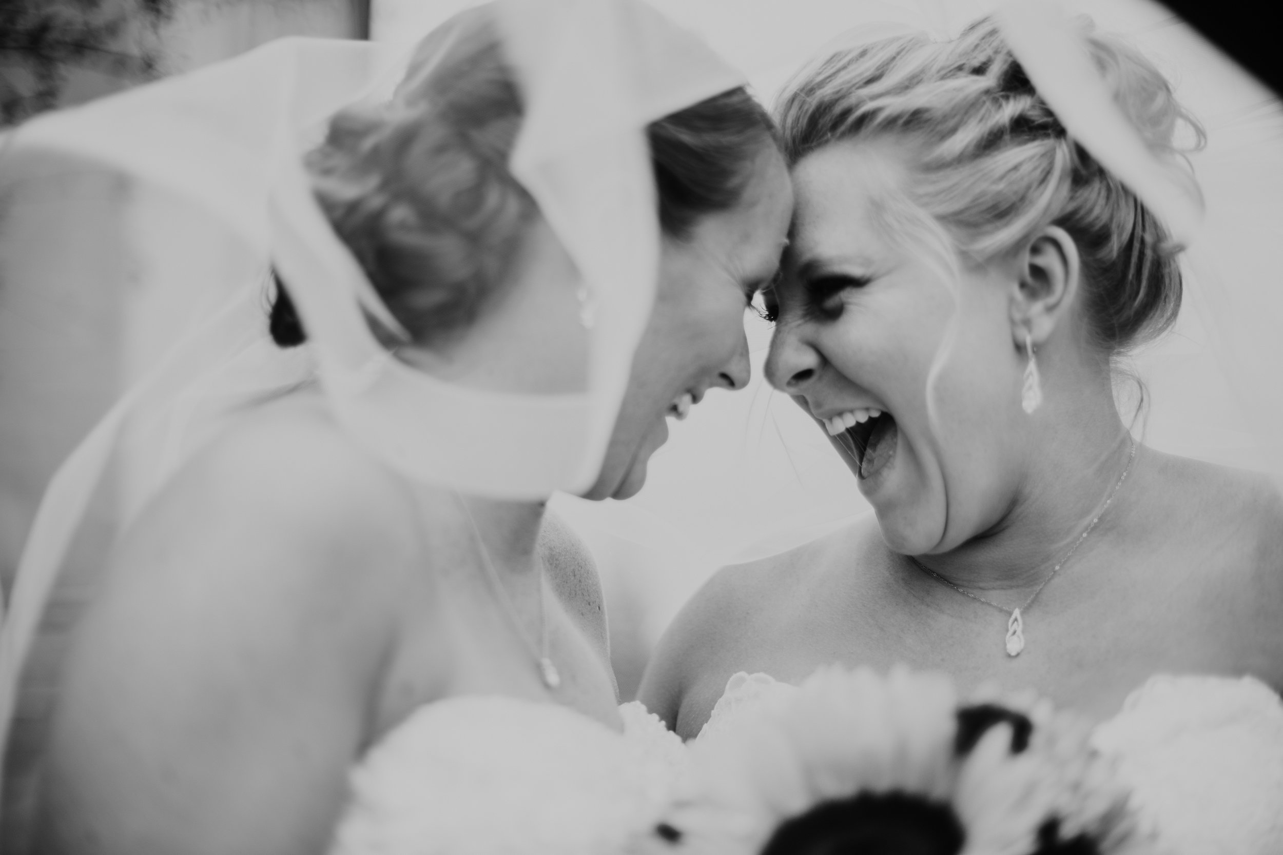 Brittany&Sidney_3_Married_SCP_1020_2018-209.jpg