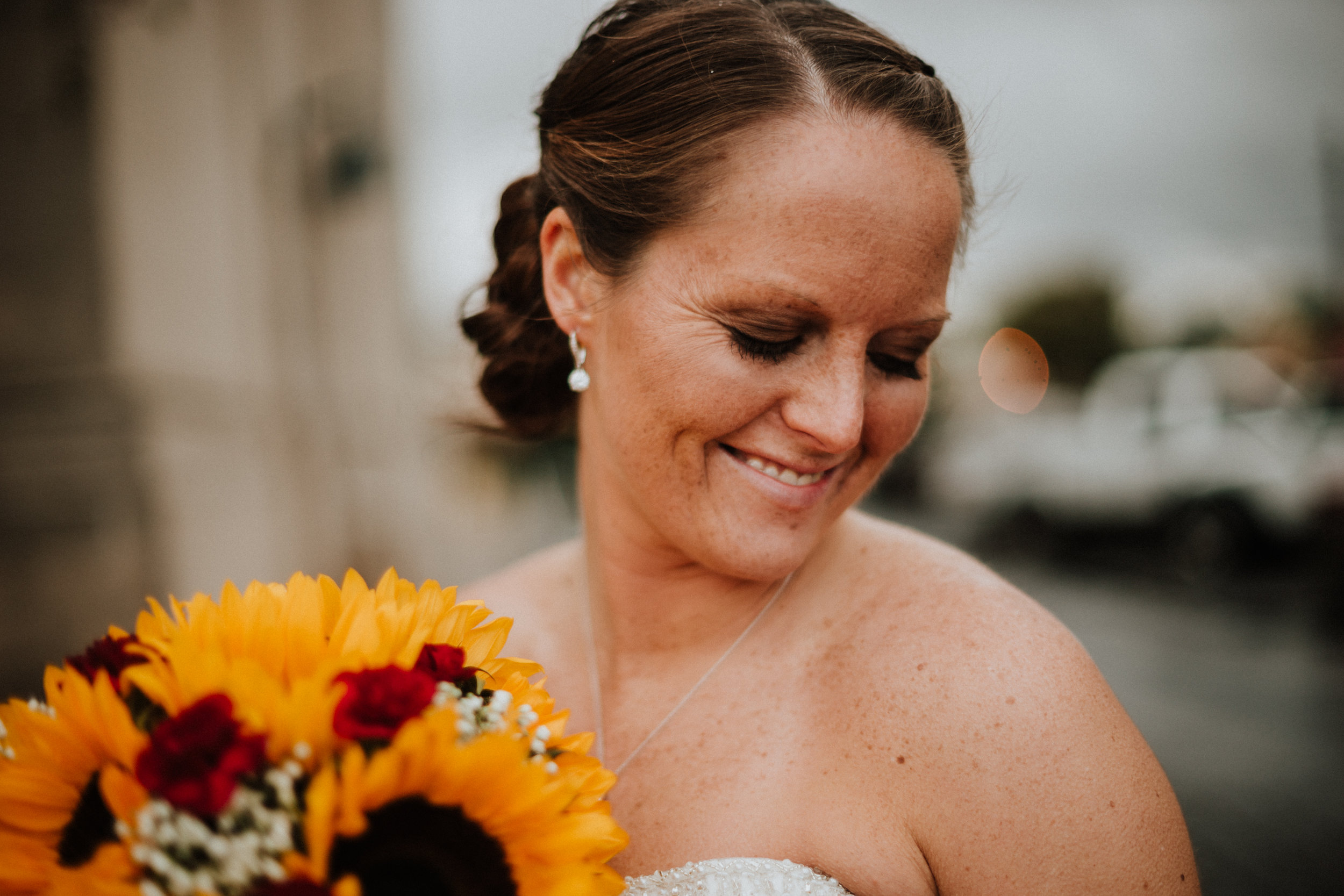 Brittany&Sidney_3_Married_SCP_1020_2018-220.jpg