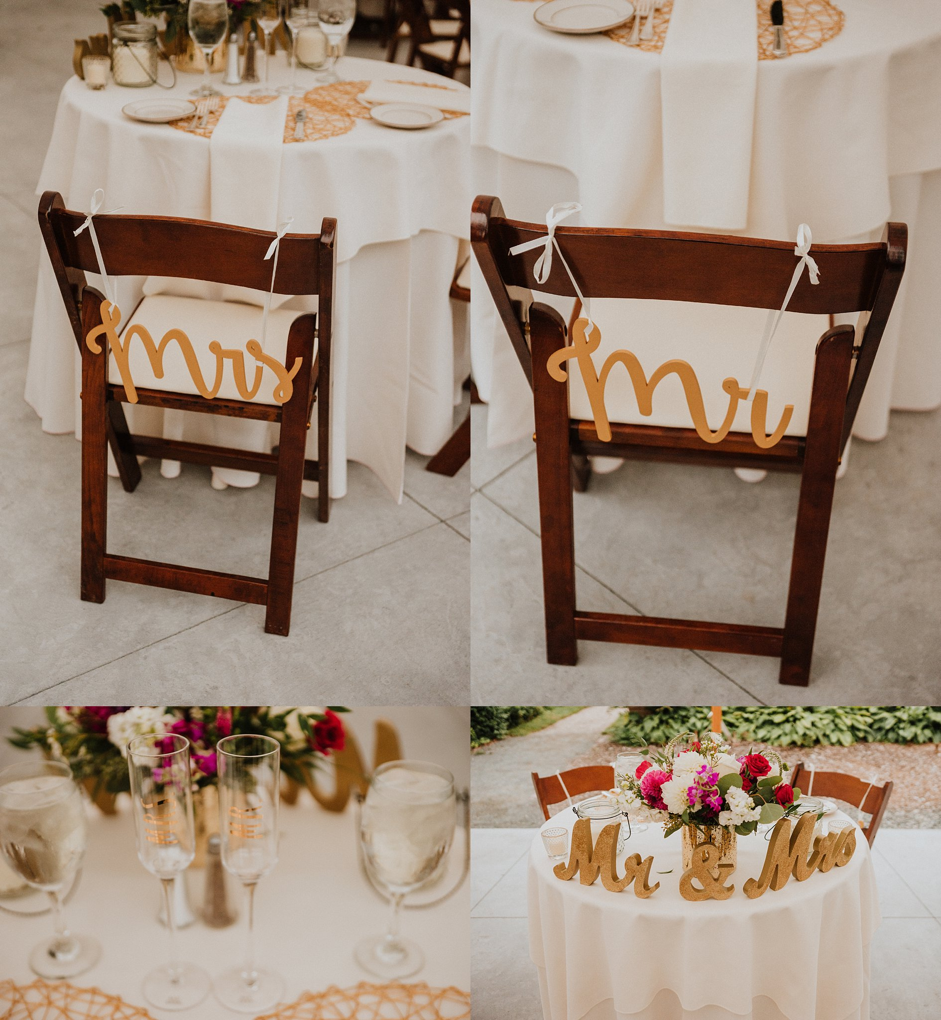 Boston Wedding Photographer | New England Wedding Photographer | Glen Magna Farms | New England Wedding | Shelby Chari Photography