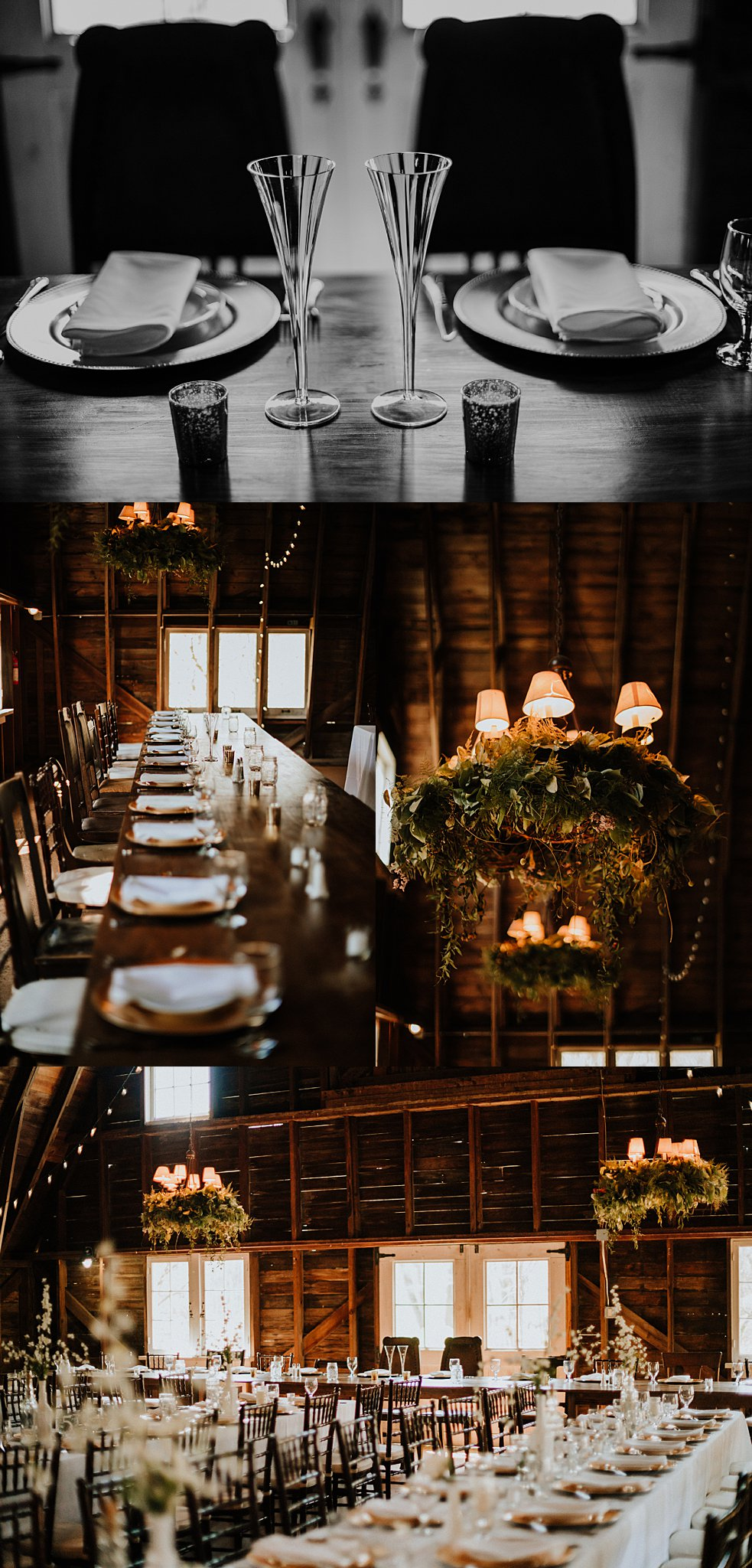 Blue Dress Barn | Massachusetts Wedding Photographer | New England Wedding Photographer | Shelby Chari Photography