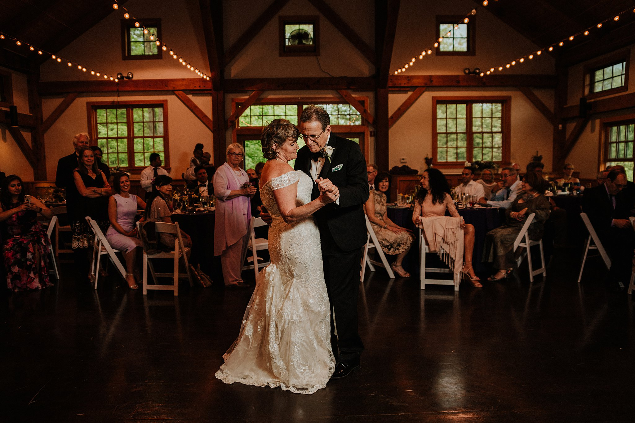 Stonewall Farms | New England Wedding Photographer | New Hampshire Wedding Photographer | Shelby Chari Photography