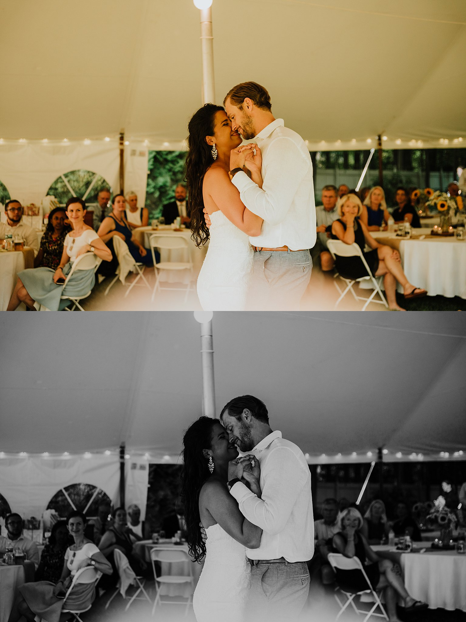 Amherst Wedding Photographer | Western Mass Photographer | New England Wedding Photographer | Massachusetts Wedding Photographer | Shelby Chari Photography