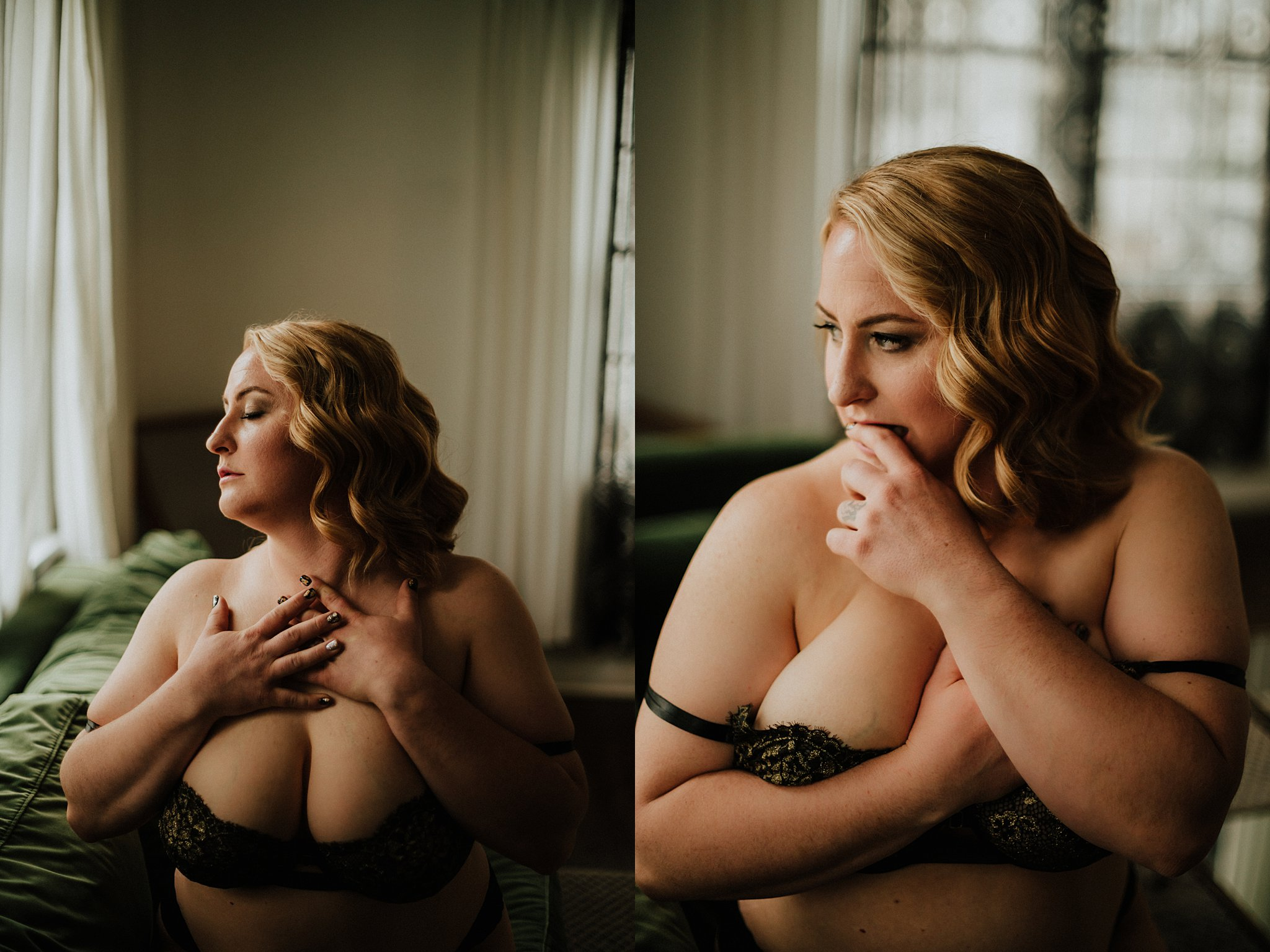 Massachusetts Boudoir Photographer | Western Mass Boudoir | New England Boudoir | Boston Boudoir | Mon Chari Boudoir