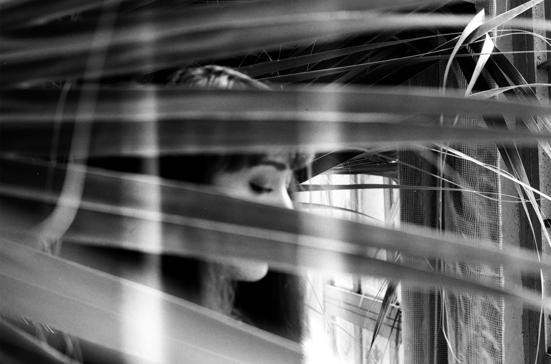 Lauren Ronquillo Photo 16.jpg