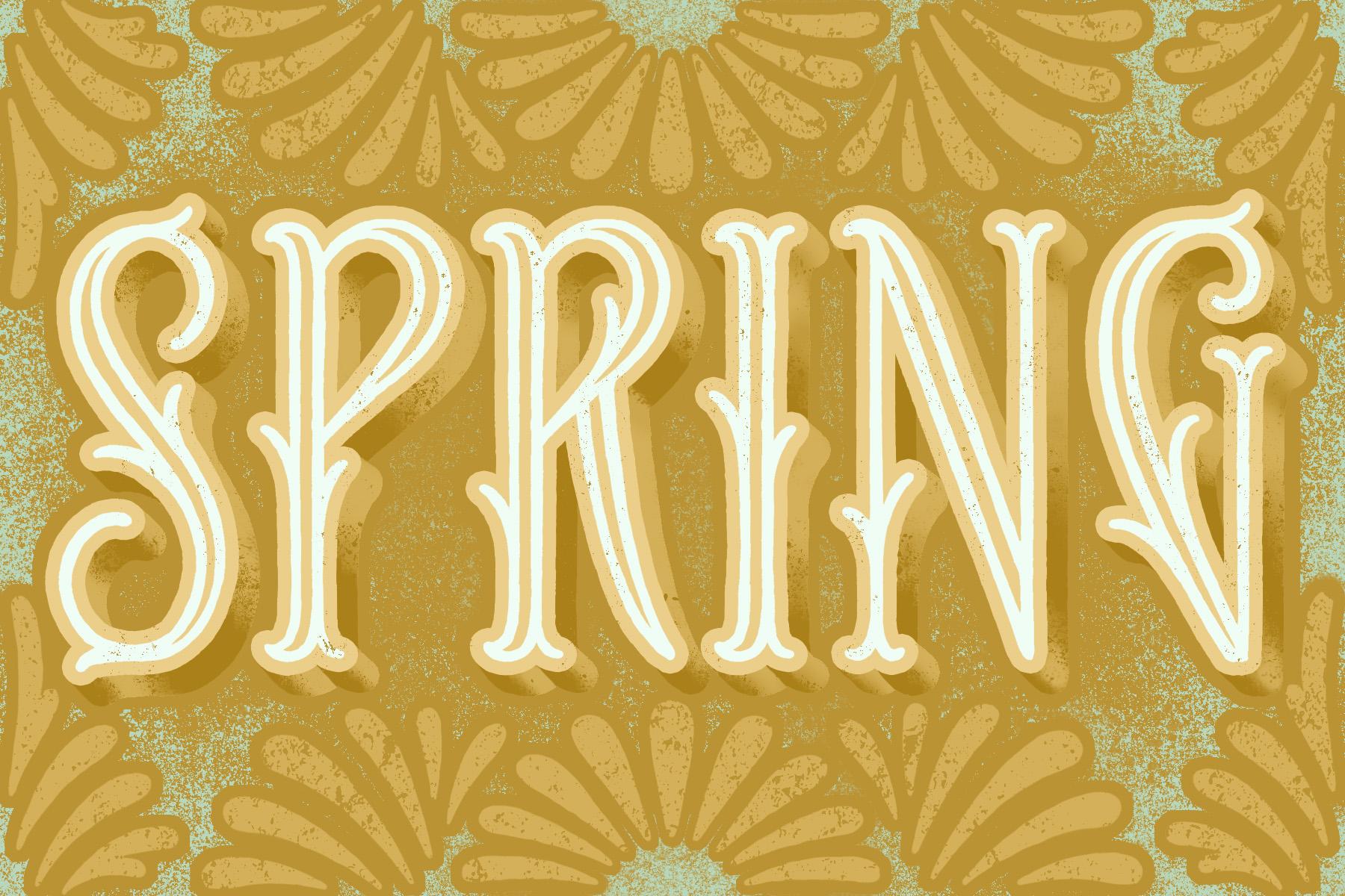 Spring PostCard Lauren Ronquillo.jpg
