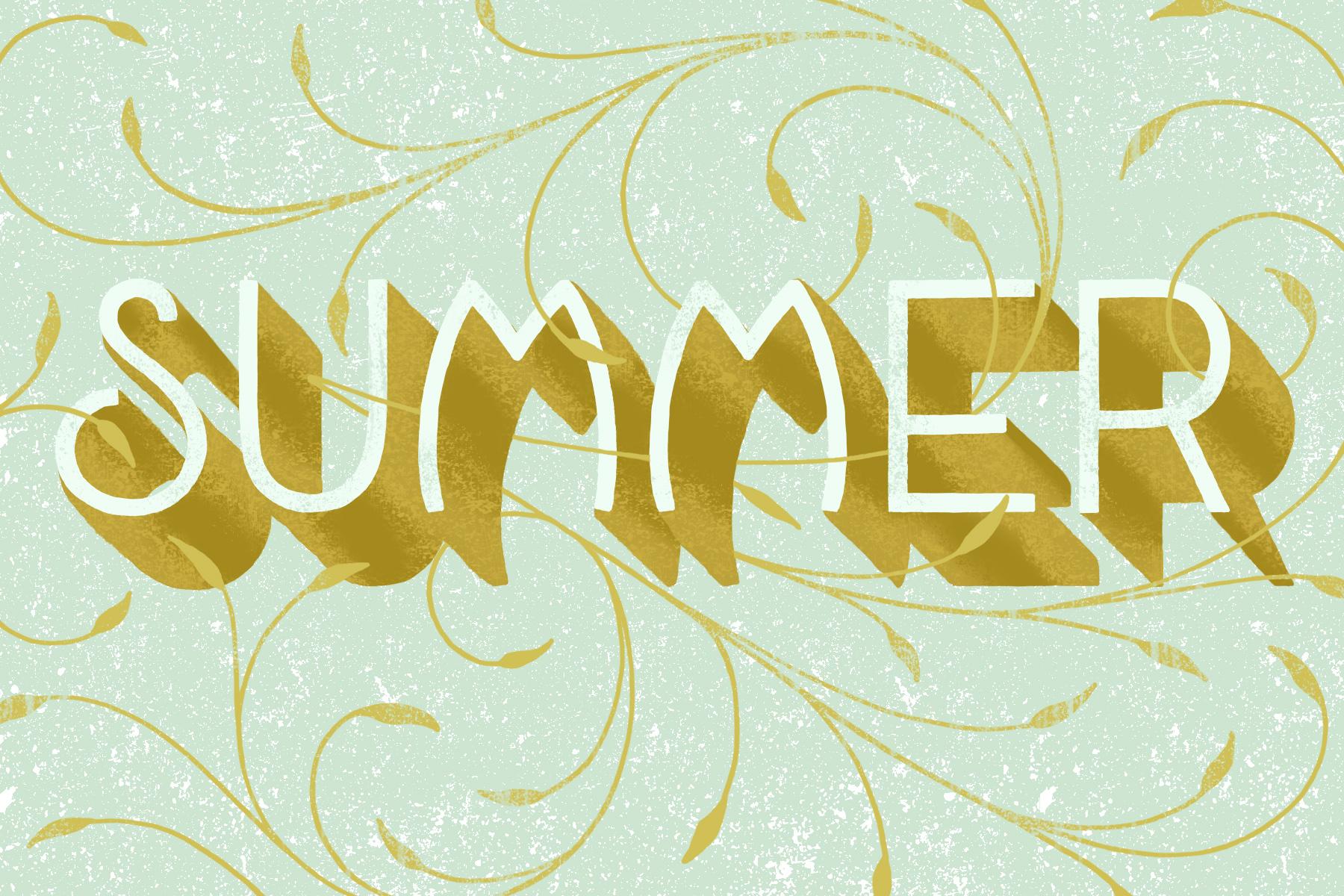 Summer Postcard Lauren Ronquillo.jpg