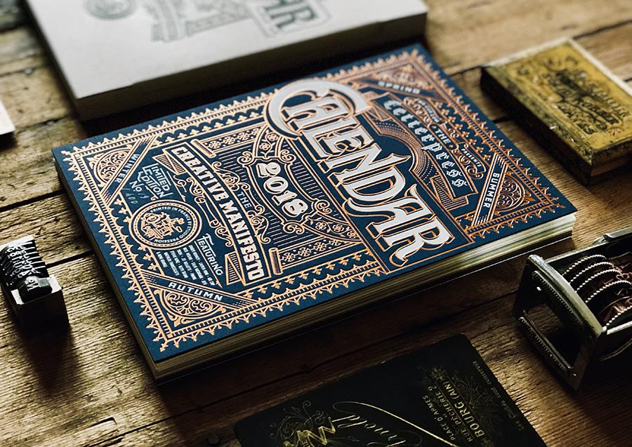 Mrcup-letterpresscalendar-02-cover05.jpg
