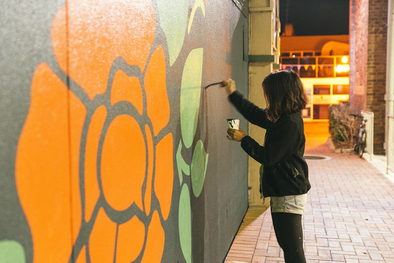 lauren-hom-first-coat-mural-5.jpg