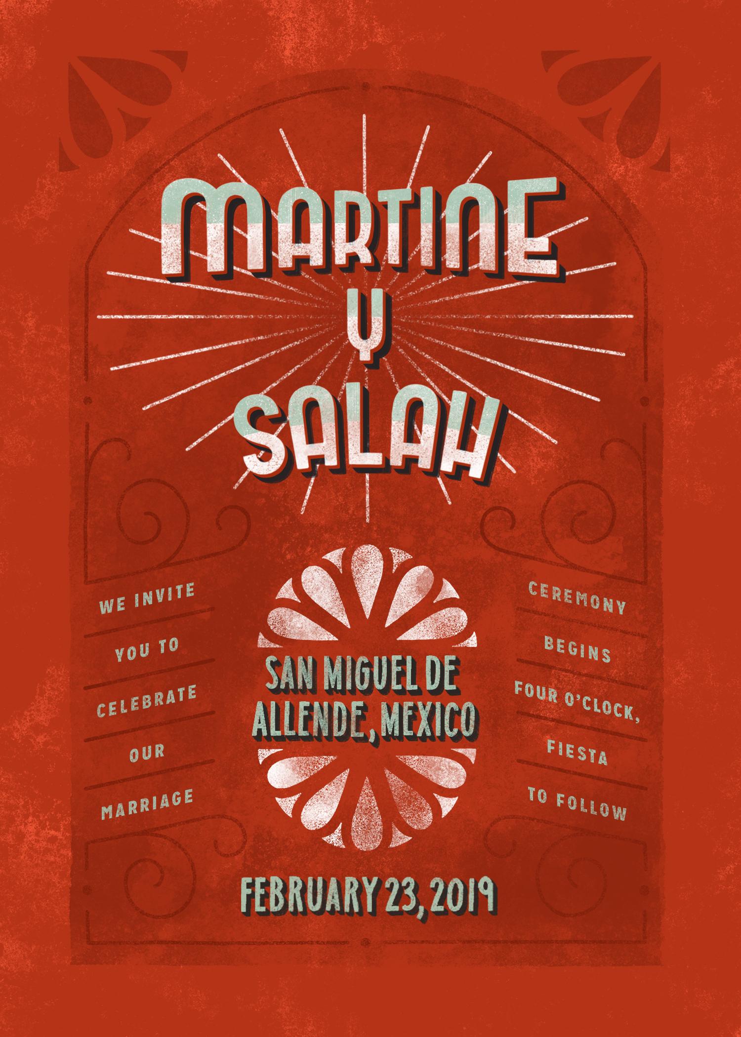 Martine Y Salah INVITATION FINAL.jpg