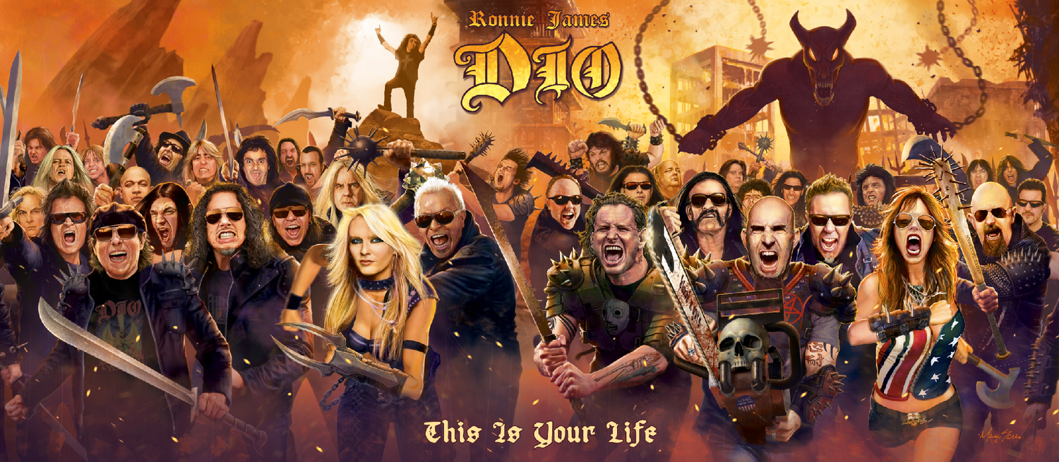 marc-sasso-dio-tribute-art-this-is-your-life-1.jpg