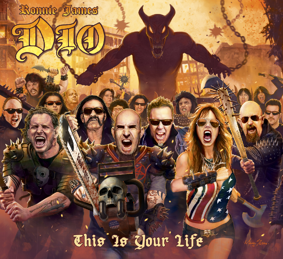 marc-sasso-dio-tribute-art-this-is-your-life-2.jpg