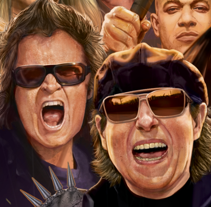 marc-sasso-dio-tribute-art-this-is-your-life-4.jpg
