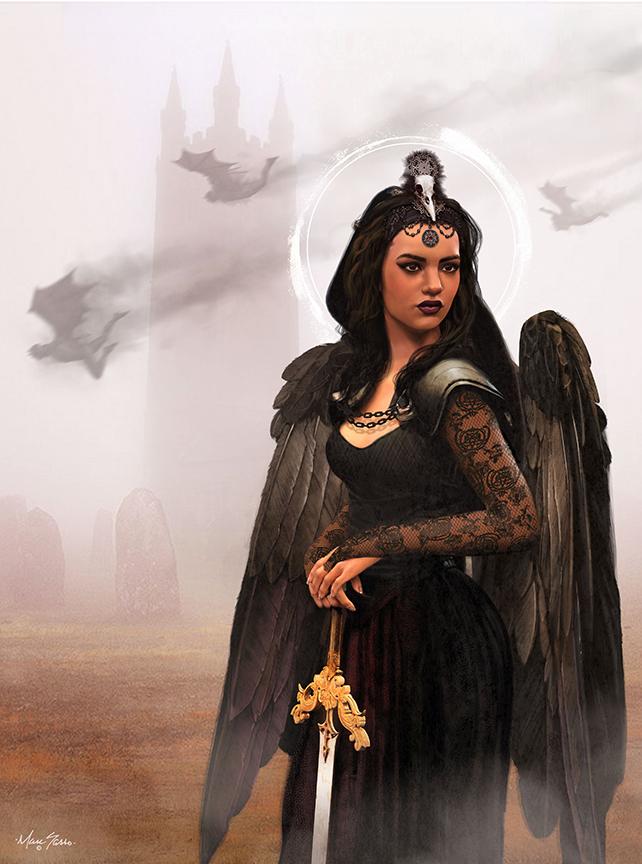 Angel-Black.jpg