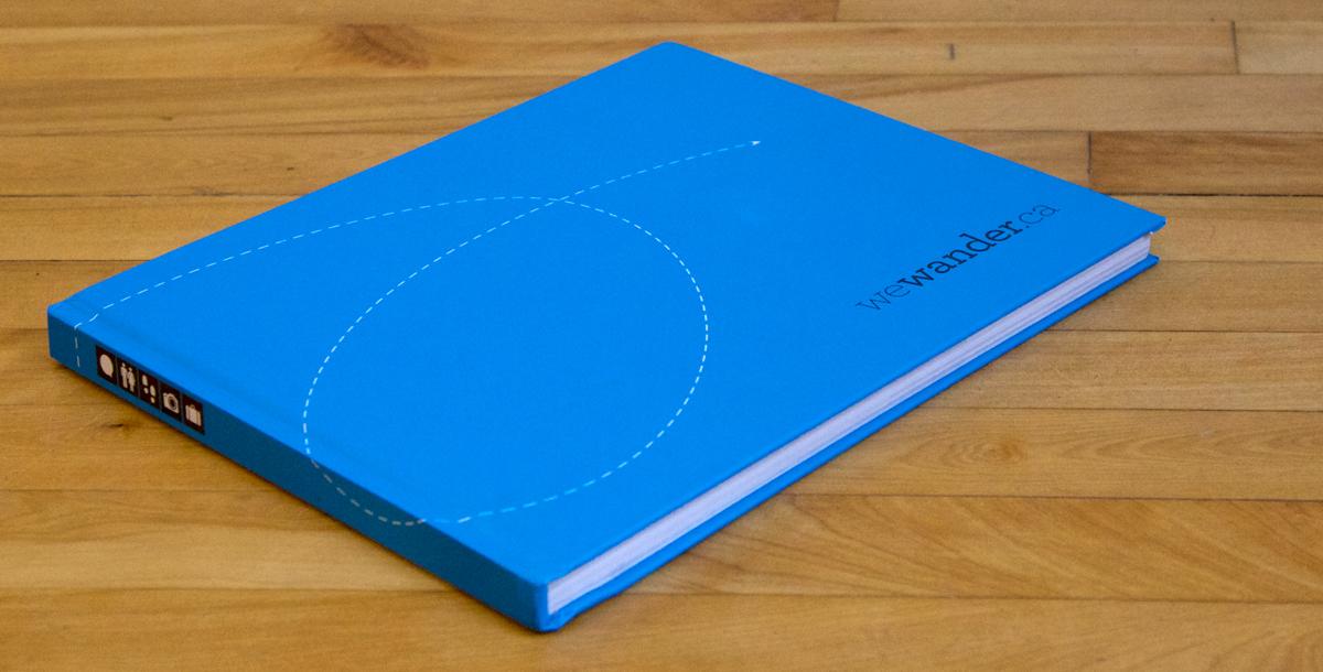 wewander_book_comp-cov.jpg