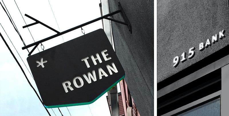 row_comp_signs.jpg