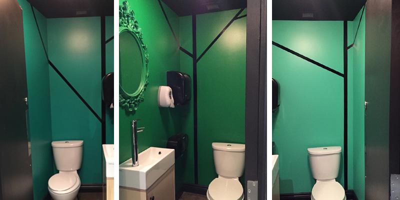 row_comp_bathrooms2.jpg