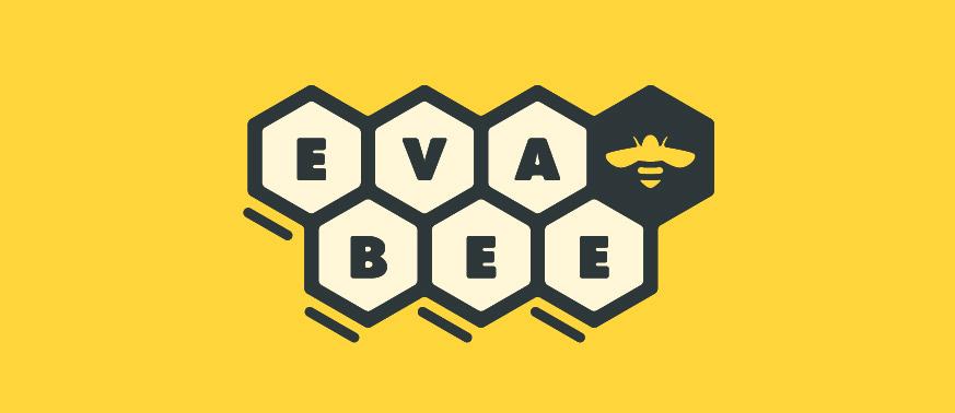 EVA_bcards-02.jpg