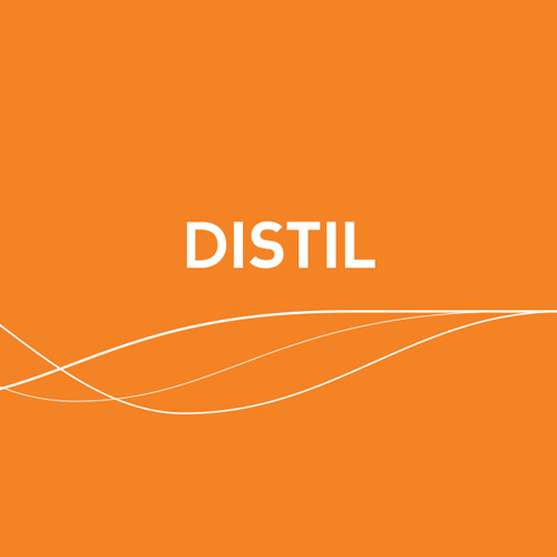 idents_sq-distil.jpg