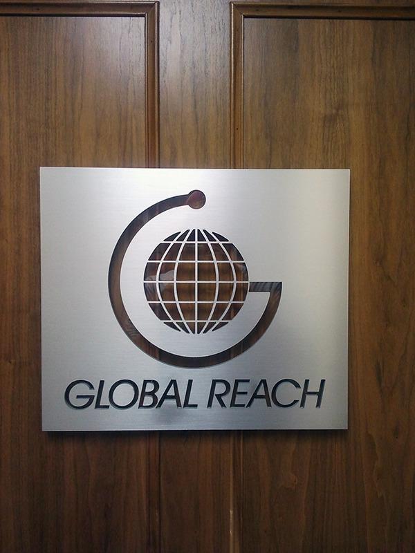 globalreach33.jpg