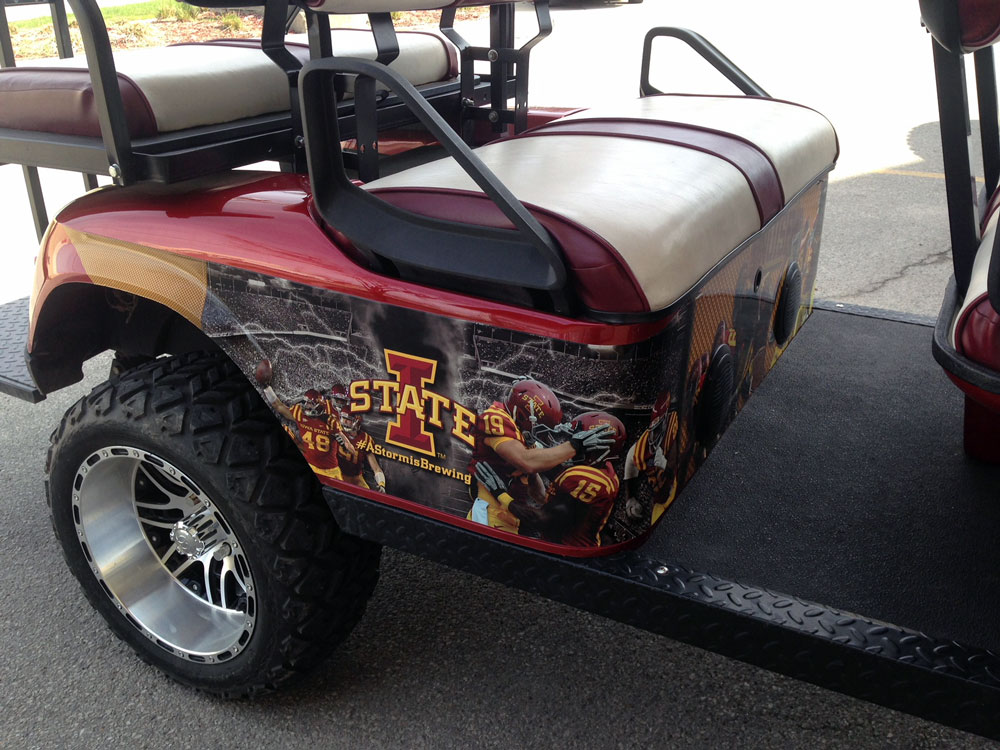 ISU-Football-partial-wrap-golf-cart-another-pass-side.jpg