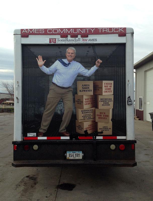 Tom-Randall-box-truck-wrap-back.jpg