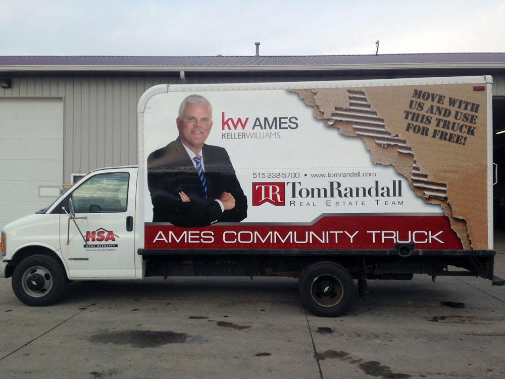 Tom-Randall-box-truck-wrap-driver.jpg