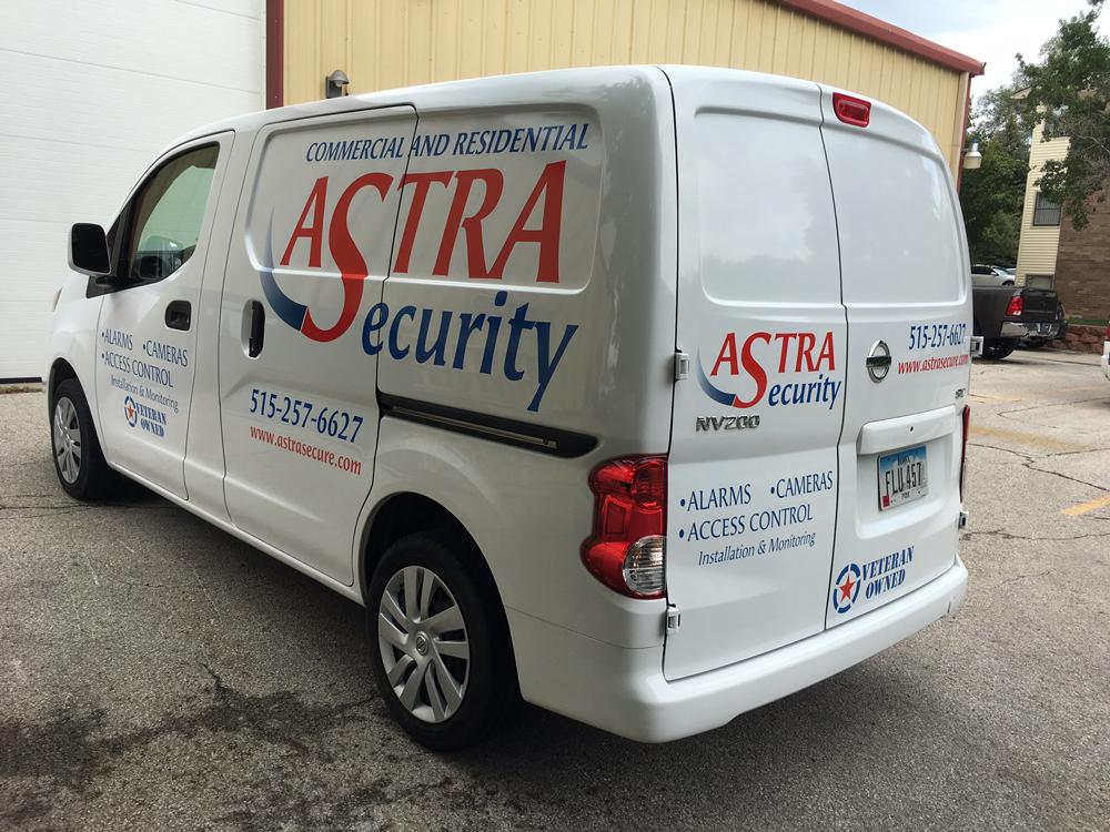Astra-Security-Van-partial-wrap-cut-vinyl-back-side.jpg