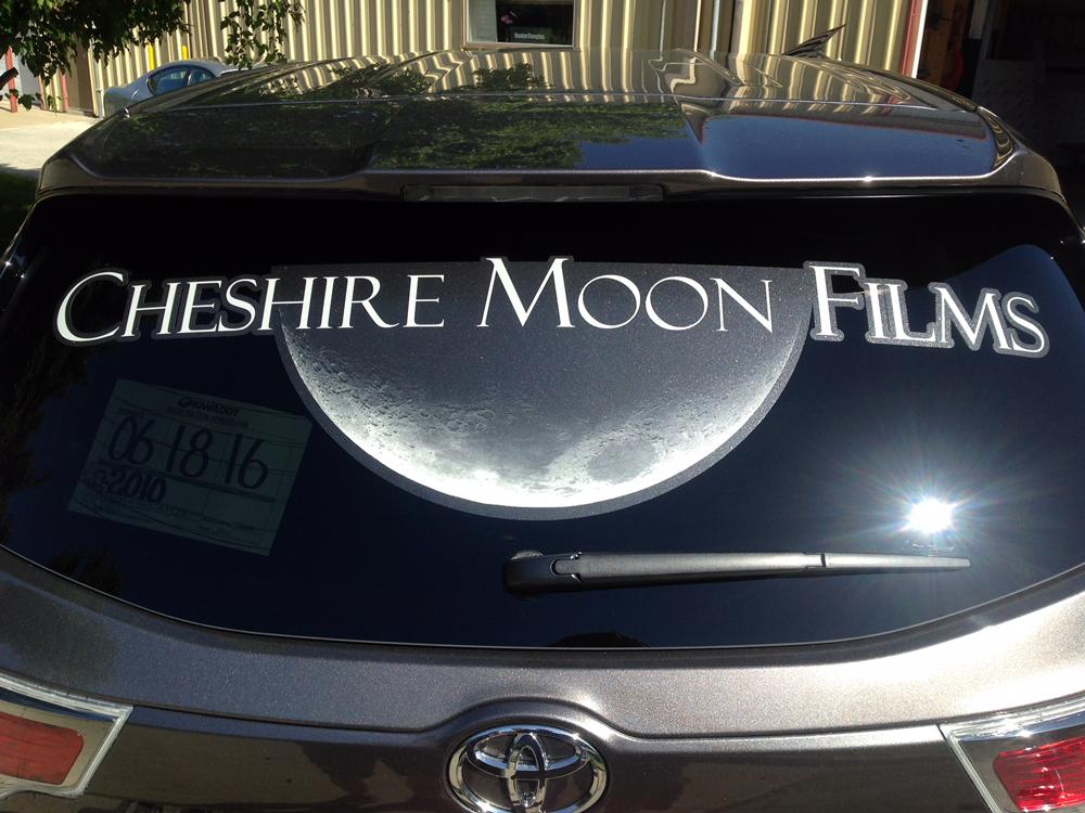 Cheshire-Moon-Films-cut-vinyl-car-window-metallic-lam.jpg