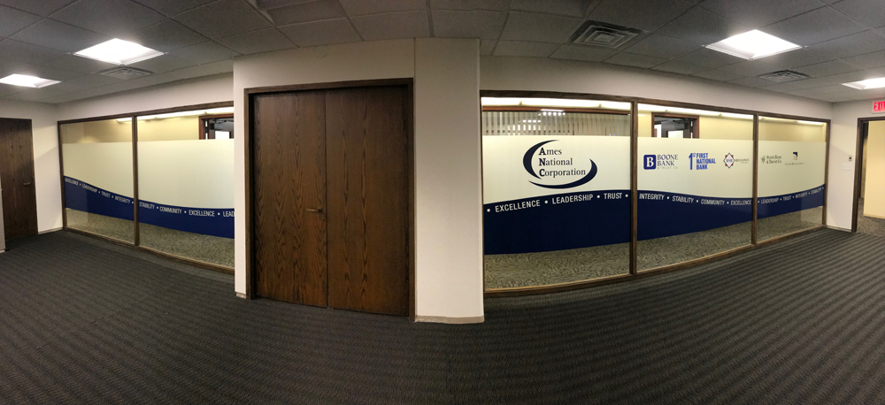 Ames-National-Corporation-First-pano.jpg