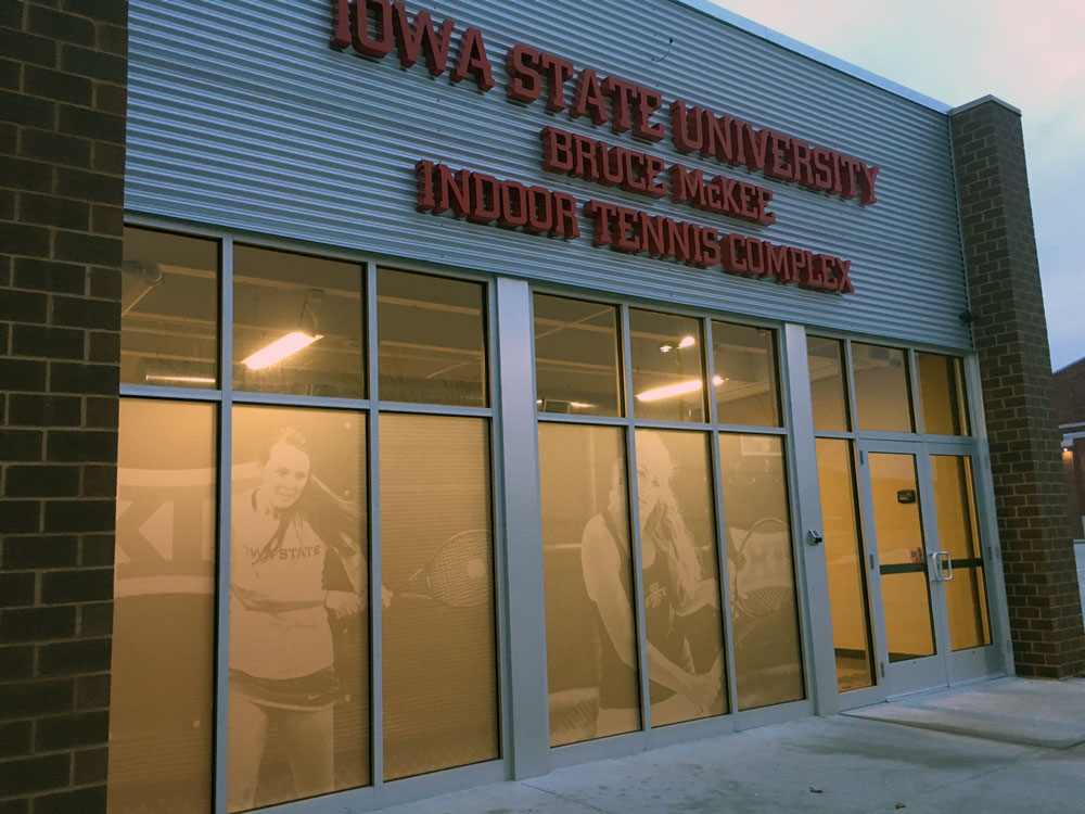 ISU-Tennis-windows-frosted-crystal-printed.jpg