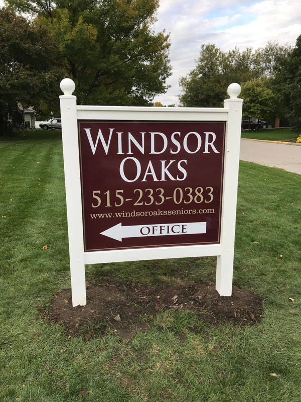 Windsor-Oaks-pvc-frame-kit-ground-install.jpg