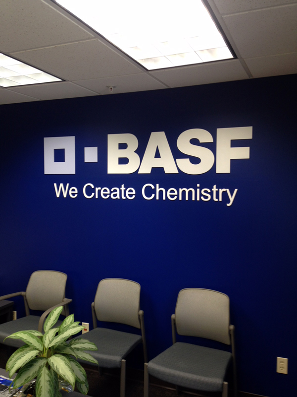 BASF-wall-dimensional-lettering-brushed-silver.jpg
