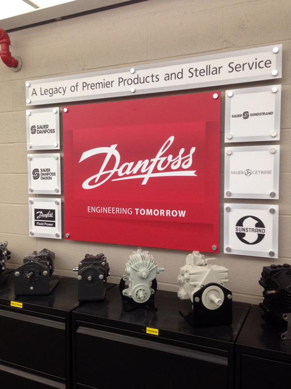 Danfoss-acrylic-standoffs-wall.jpg