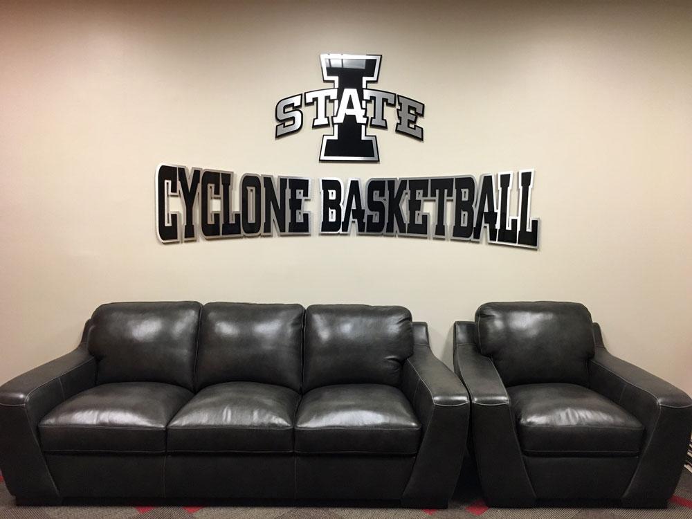 ISU-basketball-Hilton-coaches-locker-room-black-silver-dimensional.jpg