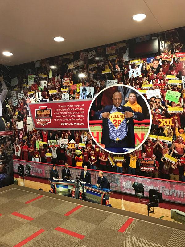 ISU-basketball-Hilton-locker-room-espn.jpg
