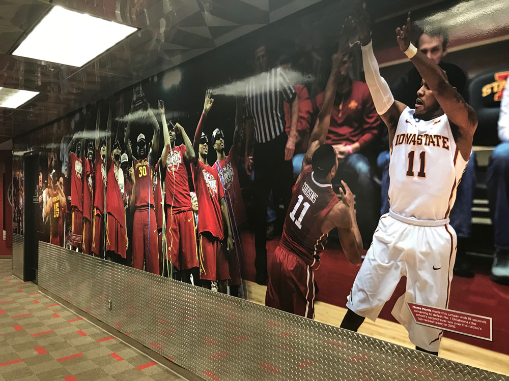 ISU-basketball-Hilton-men-hallway.jpg