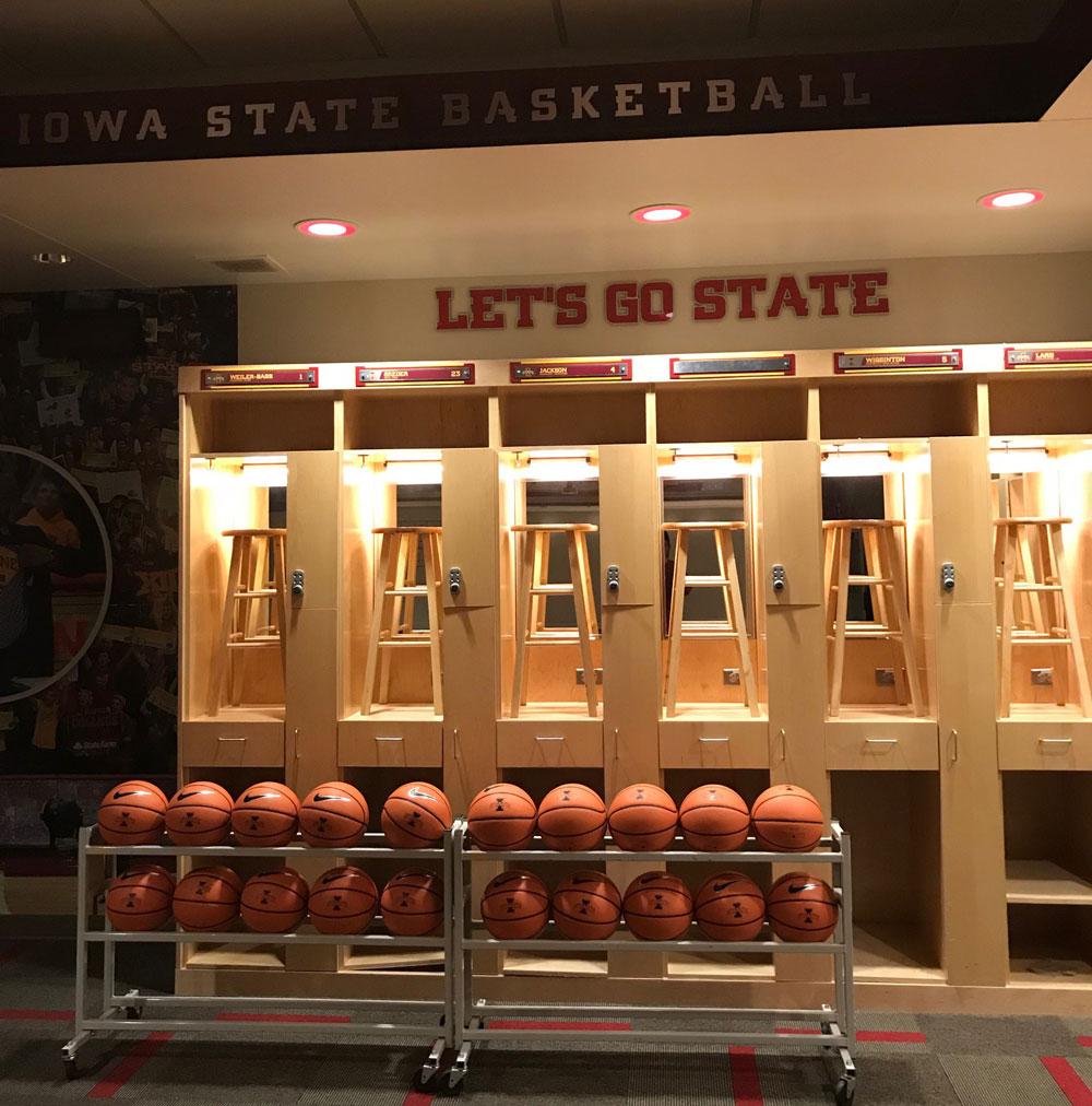ISU-basketball-mens-locker-room-dimensional-letters-wall-wrap.jpg