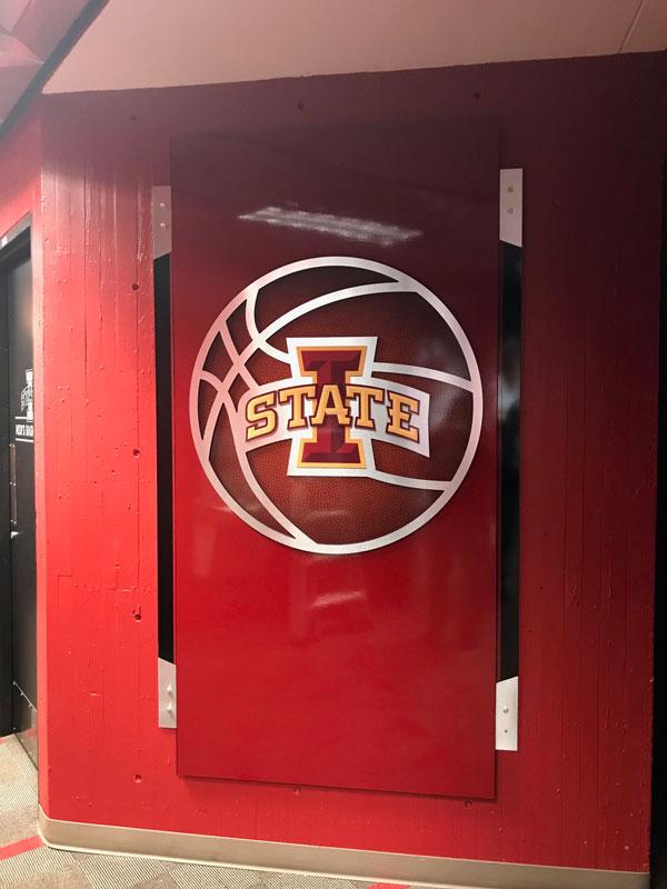 ISU-basketball-Hilton-dimensional-basketball.jpg