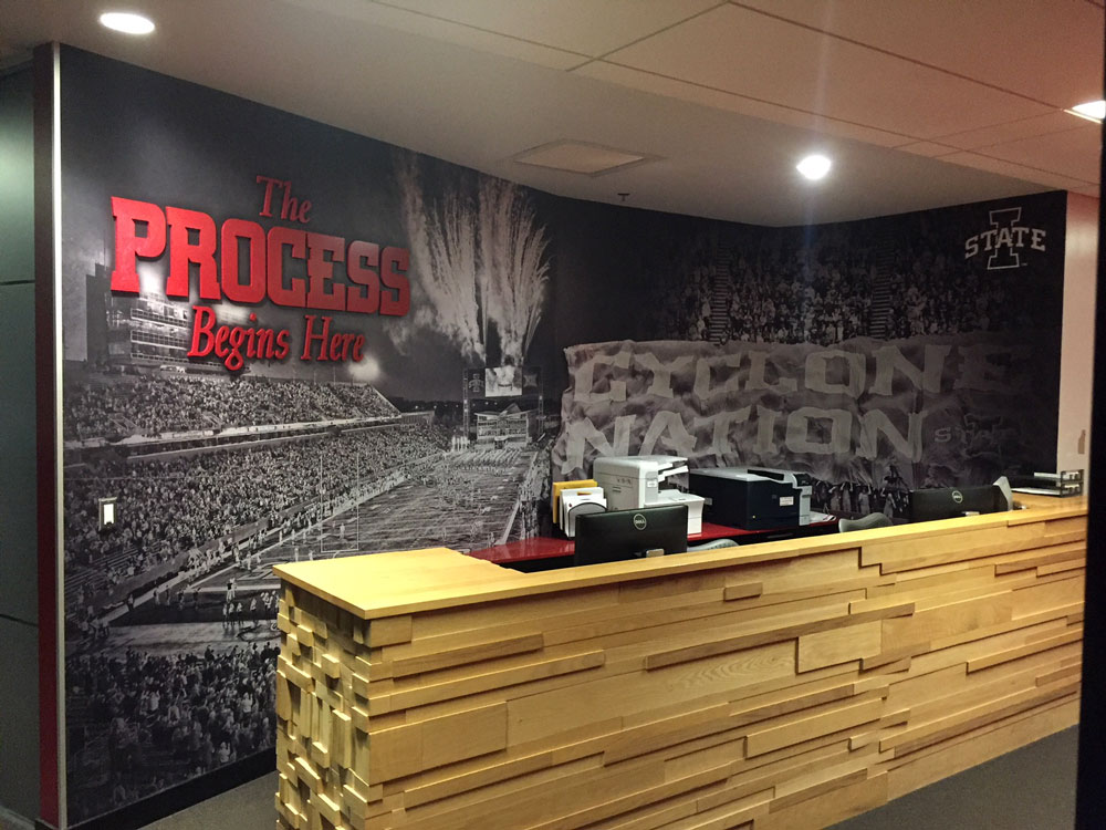 ISU-Football-wall-wrap-with-dimensional-letters-over-the-top.jpg