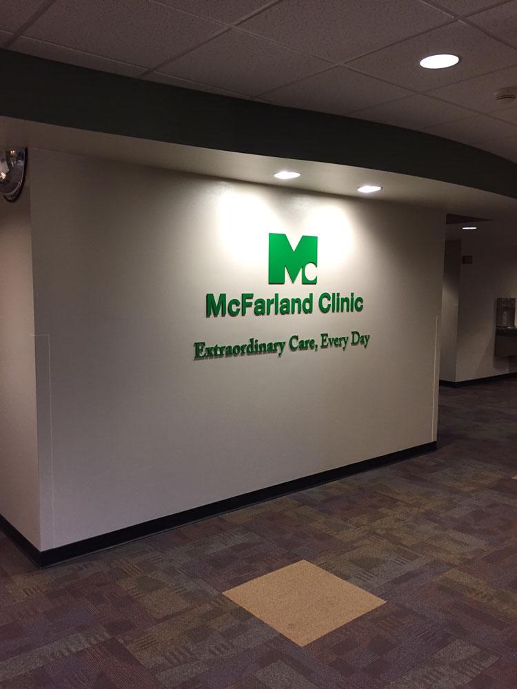 McFarland-Clinic-dimensional-lettering-tagline.jpg