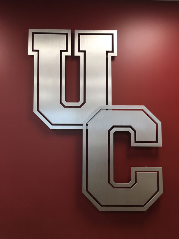 United-Community-thick-brushed-silver-dimensional-letters.jpg