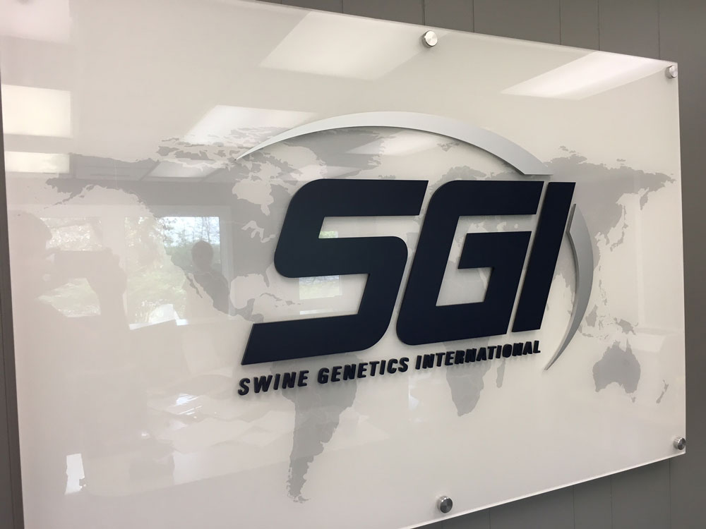 SGI-Swine-Genetics-International-Acrylic-Dimensional-letters-standoffs2.jpg